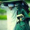 Romantic Islamic Love Story Bangla
