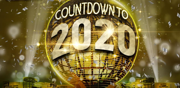 New Year's Eve Countdown to 2020: Top 20 Places, Events in Metro Manila