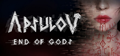 Apsulov End of Gods-GOG