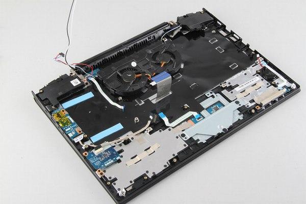 wd wireless hard drive manual