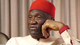 Igbo Miscreants Kidnapping, Killing Innocent Igbo, Taking Advantage Of Fulani Herdsmen Atrocities – Ohaneze Ndigbo