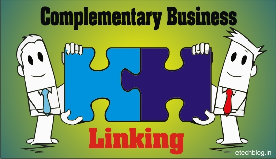 5 best  Ways to Build Backlinks to Your Website for Free