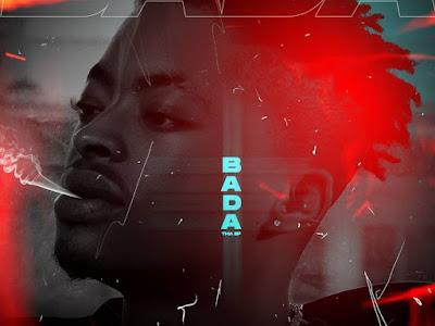 DOWNLOAD EP: Yungskid - Bada (Tha EP)