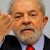 Lula declara que será candidato em 2022 para disputa contra Bolsonaro