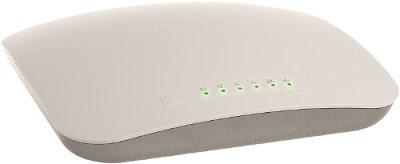 Download Firmware Netgear WNDAP660 ProSAFE