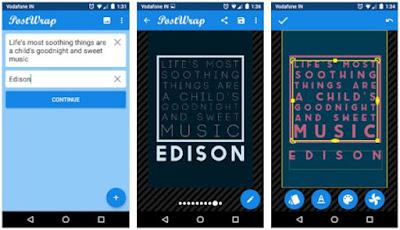 Aplikasi untuk Membuat Brosur di Android - 7