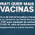 Irati assina Protocolo de Intenções junto à Frente Nacional de Prefeitos