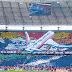 Fortaleza comunica venda de ingressos para jogo contra Independiente apenas em Real