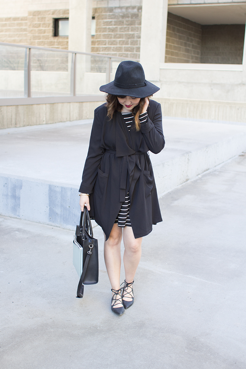 Parisan style