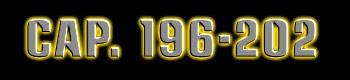 196-202