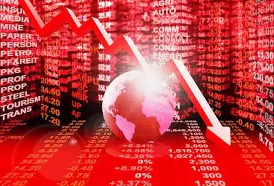Economy During Coronavirus Pandemic
