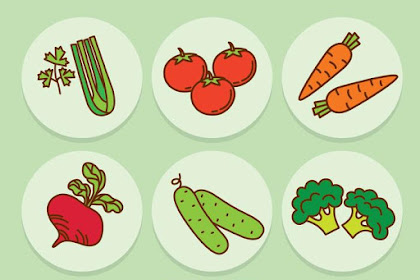 Mengapa Makanan Mampu Memberi Efek Terhadap Mood?