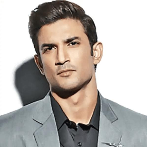 सुशांत सिंह राजपूत के फैमिली लॉयर का बड़ा दावा, कहा 'अभिनेता के परिवार को मराठी स्टेटमेंट पर साइन करने के लिए...'