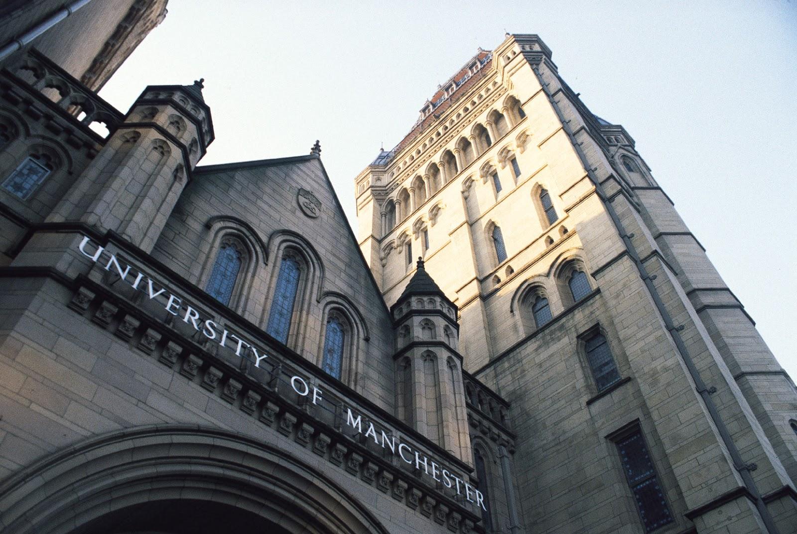 University Inn Duke, Durham – Harga Terbaru