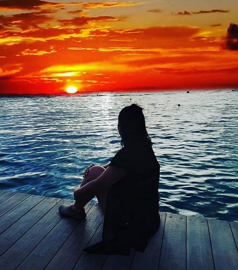 Pulau Cozumel,  Keindahan Seeloknya Surga | Meksiko