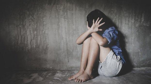 Gadis Dibawah Umur Dinodai Selama 3 Bulan, Oknum Polisi Ini Divonis 8 Tahun Penjara