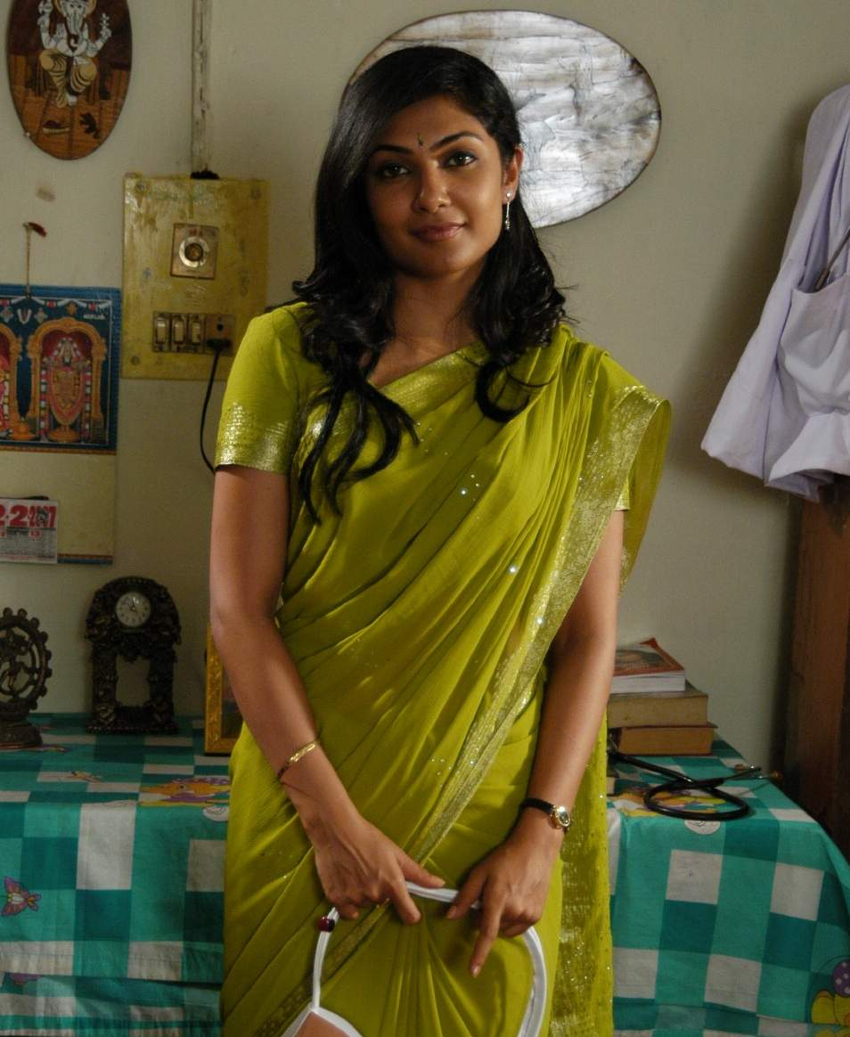 Trichy girls for dating 10