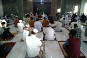 Niat dan Tata Cara Shalat Idul Fitri
