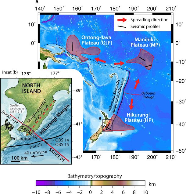 Bathymetry_and_topography_of_the_south-west_Pacific_region