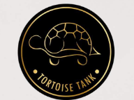 Lowongan Kerja Reptile Keeper di Tortoise Tank - Semarang Timur
