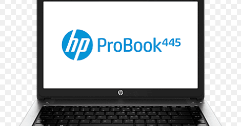 HP ProBook 445 G1 Wireless Button Drivers for Mac Download