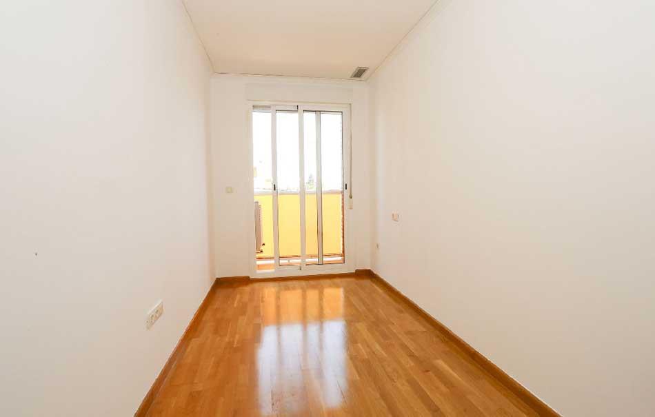 piso en venta calle albocacer almazora dormitorio2