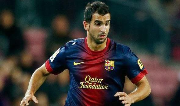 Lateral direito do Barcelona pode chegar de graça ao Bayern de ... 66690b49acb1b