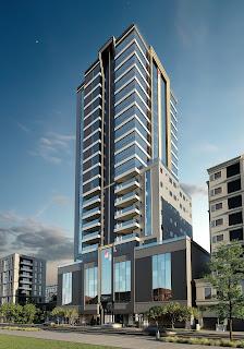 fachada-apartamento-4-suites-venda-horizon-palace-meia-praia-itapema-sc