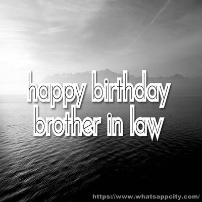 happy-birthday-brother-in-law