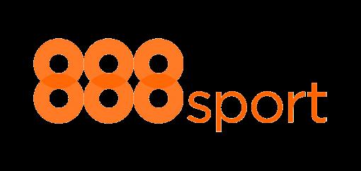 Judi Bola 888sport