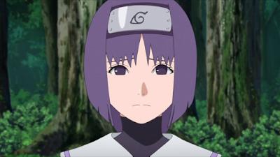 Boruto: Naruto Next Generations Episode 49 Subtitle Indonesia