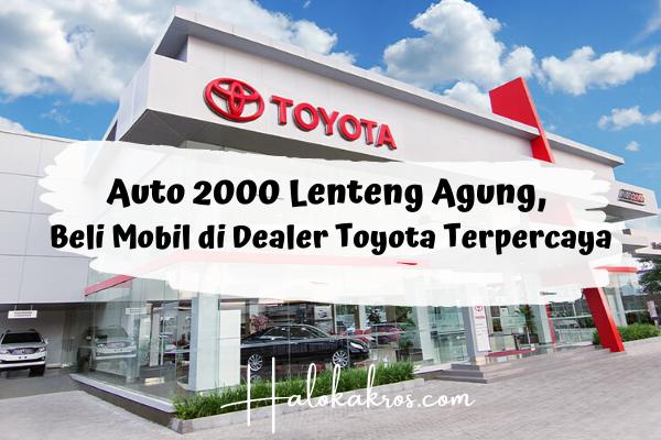 auto-2000-lenteng-agung