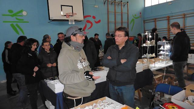 I Mesa de minerales ciudad de Jaén - Página 2 P1050007%2B-%2Bcopia