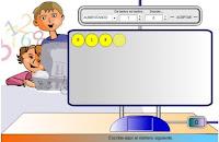 http://ntic.educacion.es/w3/eos/MaterialesEducativos/mem2008/matematicas_primaria/numeracion/operaciones/seriesgeneral.swf