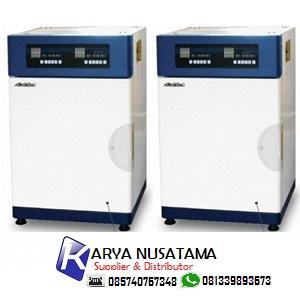 Jual Labtech Korea Incubator CO2 Type LCO-266  di Tasik