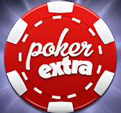 Download Apk Poker Extra Dan mainkan Game Poker Dan Casino Gratis
