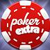 Download Apk Poker Extra Dan mainkan Game Poker Dan Casino Gratis