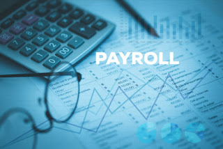 Corporate Payroll Services