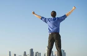 7 Kebiasaan Orang Sukses yang Bisa Kamu Tiru. The Zhemwel