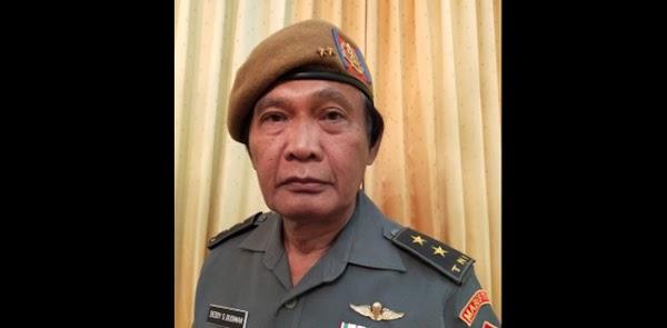 Deddy S. Budiman: Pemilu Yang Dibiayai Cukong Menghasilkan Pemimpin Boneka Plus Koruptor