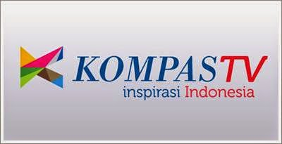 http://chaneltvindo.blogspot.com/2015/04/nonton-kompas-tv-streaming-tv-online-tidak-lemot.html