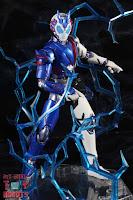 SH Figuarts Kamen Rider Vulcan Shooting Wolf 37
