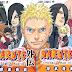 Naruto Gaiden - Lançamento