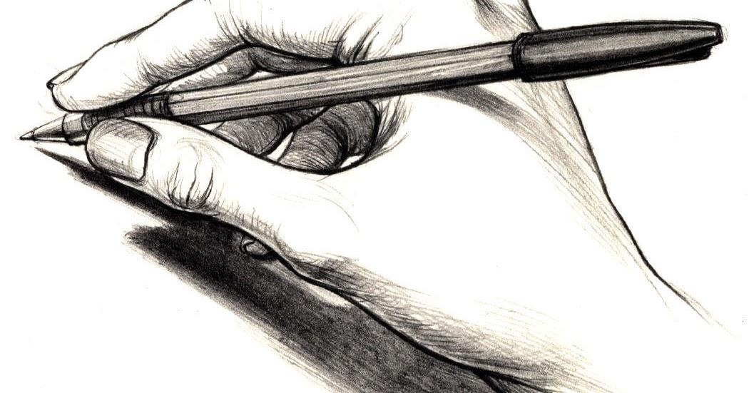 Contoh Puisi Modern Puisi Baru Pengertian Ciri Ciri Dan Jenisnya