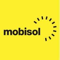 Job Opportunities at Mobisol Group