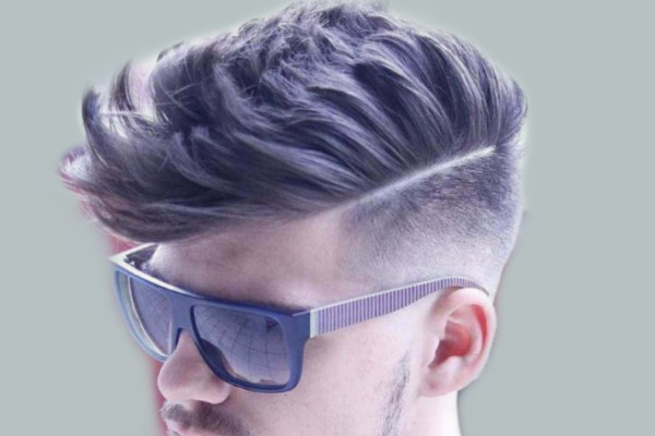 Top 10 Haircut Style For Boys 2020