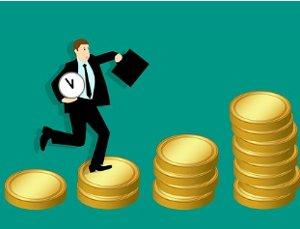 bisnis online affiliate marketing