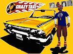 تحميل لعبة Crazy Taxi للكمبيوتر الاصلية برابط مباشر مجانا