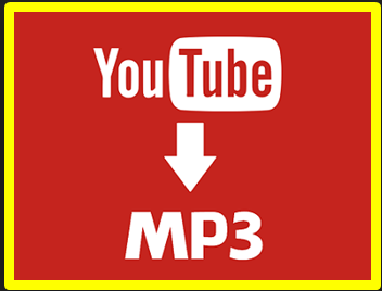 Cara Download Mp3 Dari Youtube Android