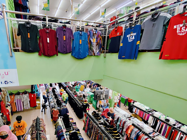 https://www.aisyaismail.com/2021/05/patutlah-ramai-yang-membeli-di-pusat-pakaian-hari-hari.html